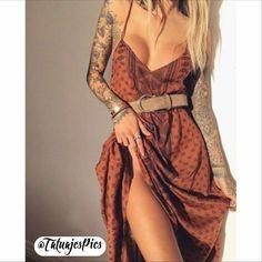 #tattoos #tatuajes #tattoo #tatuaje