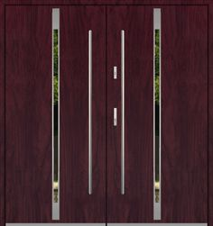 entrance doors | double glazed doors | double door | double front entry doors | double front doors | double glazed front doors