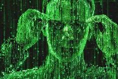 Como funciona el Mundo dónde Vivimos (La Matrix)