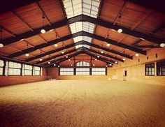 Arena Goals . . . This Cowgirl is dreaming of one day being able to call something this spectacular her own! . . . #cowgirlife #cowgirldream #cowgirl #horse #pony #arena #barn #cowboylife #cowboy #pretty #nice #stables #stablestyle #dirt #equine #equiestrian #dream #life #ranch #horseranch #ranchlife #ranching #ranchhand #horsetrainer #traininghorses