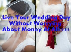We at Get Quick Loans Today will make sure to discover you the suitable deal. With us you will be able to get your bad credit wedding loans at low rate of interest. Also, we will find you a deal with effective refund schedule. Apply with us and qualify for a tailor-made deal for your condition!