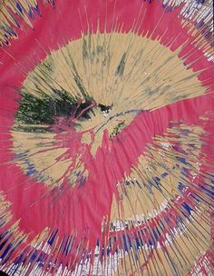 MrsTowle1's art on Artsonia. Samples from my days as an Art Educator. Potters wheel spin art.