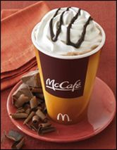 Hungry Girl Mocha Drink Recipe Weight Watchers point value great recipe. Maybe this will help stave off my McD's caramel mocha addiction. Skinny Recipes, Ww Recipes, Light Recipes, Hungry Girl Diet, Hungry Girl Recipes, Smoothie Drinks, Smoothies, Mocha Recipe, Skinny Mocha Latte Recipe