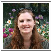 Planning Kristie from Earthschooling