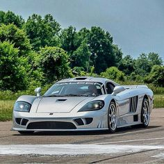 119 best saleen s7 twin turbo usa images autos twin turbo rh pinterest com