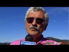 Intervista esclusiva a Massimo D'Alema mi sa che ha ragione Massimo: l'esperienza supera la pochezza dell'improbabile!
