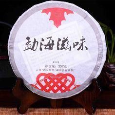 $13.29 (Buy here: https://alitems.com/g/1e8d114494ebda23ff8b16525dc3e8/?i=5&ulp=https%3A%2F%2Fwww.aliexpress.com%2Fitem%2F2014-Menghai-Yunnan-taste-level-dry-warehouse-tree-seven-sub-cake-tea-cooked-tea-sales-promotion%2F32596356197.html ) Premium Yunnan puer tea 357g ripe pu'er tea pu er taste of Menghai arbor tree Seven cake cooked red puer tea puerh dry warehouse for just $13.29