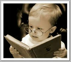 10 scientific facts about reading and how it really could improve your life