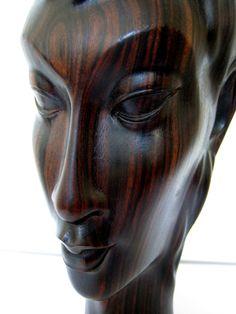 1000 images about wood on pinterest teak letter tray. Black Bedroom Furniture Sets. Home Design Ideas
