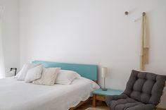 Apartamento   Moema II