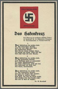Philasearch.com - Third Reich Propaganda