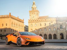 When I dare to be powerful  to use my strength in the service of my vision then it becomes less and less important whether I am afraid.  Audre Lorde - Your luxury lifestyle awaits -  @lamborghini - Tag #luxuryrevealed to be featured -  #luxurytravel  #determination