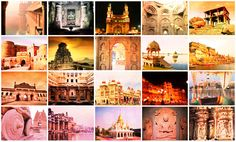 Check out the stunning & elegant marriage palaces available only for you at affordable prices.