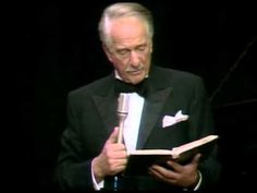 victor borge plays chopin