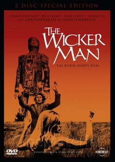 All the Best Horror Movies Ever - Best Horror Movies List Best Horror Movies List, Classic Horror Movies, Horror Films, Good Movies, Cult Movies, Scary Movies, Audio Latino, Wicker Man, Watch Free Movies Online