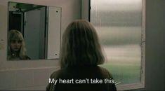 Film Quotes, Sad Quotes, Qoutes, James And Alyssa, Citations Film, Movie Subtitles, World Quotes, Movie Lines, Blu Ray