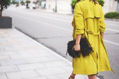 The Fashion Through My Eyes / Silver Wedding look //  #Fashion, #FashionBlog, #FashionBlogger, #Ootd, #OutfitOfTheDay, #Style