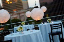 ... Pinterest  Columbus Ohio Wedding, Downtown Hotels and Rooftop Wedding