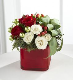 http://www.foreverflowersboutique.com/product/the-ftd-merry-and-bright-bouquet-1/display