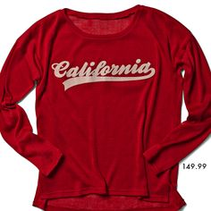 California dreaming. Slogan Tops, New Look, Latest Fashion, California, Store, Sweatshirts, Sweaters, Larger, Trainers