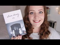 Book Review   It by Alexa Chung.