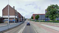 Gasthuisring Tilburg