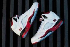watch da2b2 1b029  Nike  swoosh  air  shoes  jordan