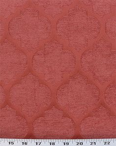 Upholstery Fabric By The Yard Drapery Exclusivefabrics Traditional Jacquard Chenille
