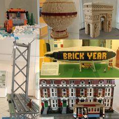 Collage of some images that don't particularly like instagram square settings lol #Lego #legobricks #legopieces #snowplough #balloon #arcdetriomphe #blimp #sanfrancisco #streetcar #forthroadbridge #WarrenElsmore #brickbuilt #plasticbricks #buildingbricks #northlanarkshire #northlanarkshireheritagecentre #Motherwell#Lanarkshire #Scotland #legobuilders