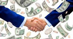 Aralık 2015 Domain Satışları
