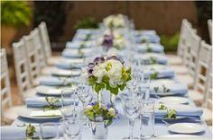bridal shower inspiration from face time beautyu002639s brooklyn garden garden bridal shower decoration ideas 497x329