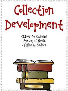 SCHOOL LIBRARY BINDER: TOOLS FOR THE LIBRARIAN/MEDIA SPECIALIST: SCHOOL THEME - TeachersPayTeachers.com