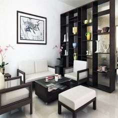 Find ways to style your living room decor, with a range of ideas from interior experts, including boho-chic, classic and contemporary styles. Living Room Furniture Layout, Interior Design Living Room, Living Room Designs, Furniture Decor, Home Room Design, Decor Interior Design, House Design, Cute Living Room, Small Living Rooms