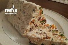 Beyaz Mozaik Pasta Tarifi nasıl yapılır? 4.857 kişinin defterindeki Beyaz Mozaik Pasta Tarifi'nin resimli anlatımı ve deneyenlerin fotoğrafları burada. Yazar: Neşe Sunar