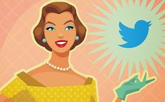 Twitter Will Allow You To More Retweet 5 Tips