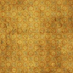 Retro grunge wallpaper patterns part3 9