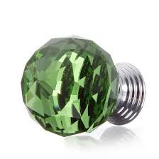 large crystal door knobs - Google Search | room ideas | Pinterest ...