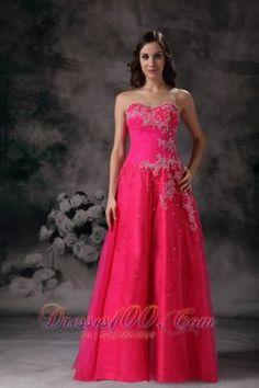 dark pink dresses 2016 - Buscar con Google