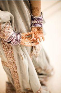 marroco softness...