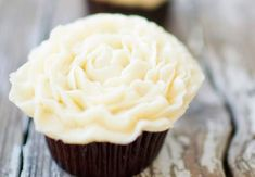 For the love of cupcakes Cupcake Cakes, Cupcakes, Sweet Treats, Bread, Cookies, Food, Aide, Decoration, Image