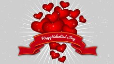 wallpapers for desktop valentines day picture jayshon robin 1920x1080 - Valentines Day Desktop Background