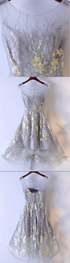 1765e0a113c3 2018 New Arrival Pretty Short/Mini Homecoming dress ,Homecoming Dresses,Graduation  Dress,. Cocopromdress