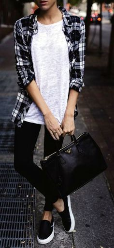 45 Voguish Skinny Jeans Outfits to Make Everyone Jealous