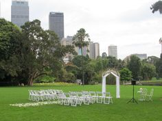 Lillian Lyon is your number 1 marriage and funeral celebrant in Sydney. Delivery a beautiful romantic ceremony. Touch base with Lillian today and she can walk you through the steps to getting married in Australia. Getting Married In Australia, Royal Botanic Gardens Sydney, Wedding Ceremony, Our Wedding, Marriage Celebrant, Places To Get Married, Getting Engaged, Most Romantic, How To Take Photos