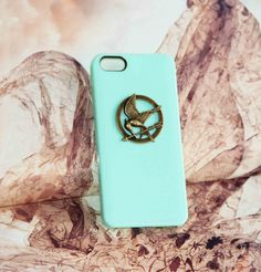 trending bird with arrow protective case for iPhone 5 iPhone 4 iPhone 4s phone case friendship love gifts