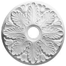 "Cheap Stair Parts - 80531 - 30-7/8"" Regency Medallion, $119.63 (http://cheapstairparts.com/80531-30-7-8-regency-medallion/)"