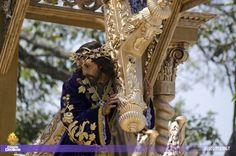 Jesús Nazareno del Consuelo
