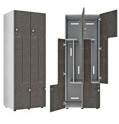 Kami menyediakan locker untuk kebutuhan penyimpanan di tempat kerja, sekolah maupun tempat umum lainnya. Kami Menerima  Jasa Pembuatan Locker diseluruh Indonesia dengan design dan ukuran sesuai kebutuhan Anda. Bila berminat silahkan hubungi kami di no telp: 081316140397 / 085100463227. http://lockerulfa.blogspot.co.id/