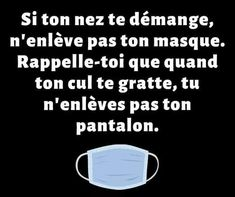 Good Jokes, Funny Jokes, French Expressions, Image Fun, Let's Have Fun, Funny Images, Laugh Out Loud, Cool Words, Decir No