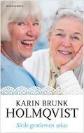 Sirile gentlemen søkes - Karin Brunk Holmqvist Gentleman, Reading, Books, Movies, Libros, Films, Gentleman Style, Book, Reading Books